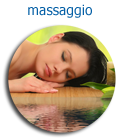 link_massaggio