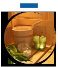 link_sauna1
