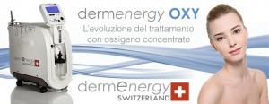 dermenergy-ossigeno-concentrato